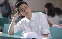 Trực tiếp Thế hệ số 18h30 (2/7): Chia sẻ bí quyết xả stress sau mùa thi cùng Nam Osad