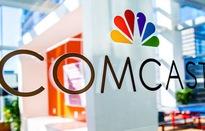 Comcast rút lui khỏi thương vụ mua 21st Century Fox