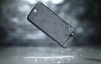 "Rơi vỡ smartphone? Gorilla Glass 6 ""chấp tất"""