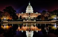 Giới lập pháp Mỹ đạt thoả thuận về giám sát đầu tư nước ngoài