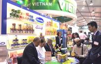 """Vinamilk - Doanh nghiệp sữa duy nhất của Việt Nam lọt danh sách """"Doanh nghiệp xuất khẩu uy tín"""" năm 2017"""