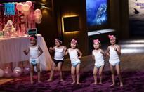 """Vì sao bỉm vải khiến các bà mẹ Mỹ """"phát cuồng"""" lại thất bại tại Shark Tank Việt Nam?"""