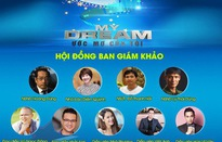 My Dream - nơi tài năng làm phim của người Việt trẻ tỏa sáng!