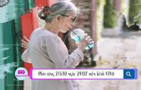 Hot girl 85 tuổi – Thần tượng và Fan club