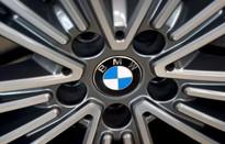 Hạn cuối tổng kiểm tra xe BMW tại Hàn Quốc