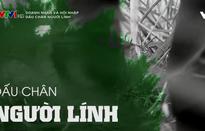 Hiệp hội Doanh nhân Cựu chiến binh Việt Nam: Tăng cường giúp nhau sản xuất, kinh doanh và làm từ thiện