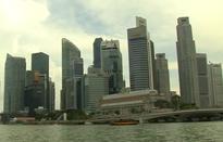 Phân khúc nhà hạng sang ở Singapore ảnh hưởng từ thuế BĐS mới