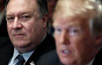 Căng thẳng leo thang ở vùng Vịnh: Nguy cơ chiến tranh Mỹ - Iran?