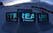 Streaming ảnh hưởng đến truyền hình như thế nào?