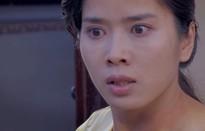 Nếu còn có ngày mai: Bí mật dần bại lộ, Minh bắt đầu nghi ngờ Duyên và Đào