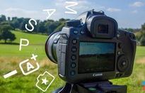 Trên từng cây số: Ý nghĩa các chế độ chụp trên máy ảnh