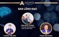 Lại xuất hiện công ty Asama Mining sắp sụp đổ giống Sky Mining?