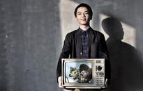 Trực tiếp Thế hệ số 10h00 (13/8): Phim hoạt hình Việt Nam liệu có thể hay nổi?