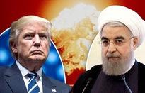 Mỹ và Iran: Cuộc chiến không hồi kết?