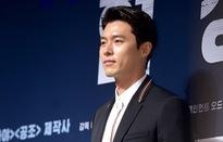Hyun Bin không bị áp lực với vai diễn phản diện đầu tiên