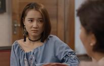 Ngày ấy mình đã yêu - Tập 19: Hạ thừa nhận với mẹ đang rung rinh trước Tùng