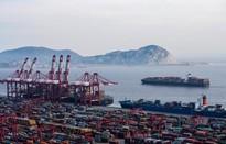 Người dân Trung Quốc phản ứng như thế nào trước cuộc chiến thương mại Mỹ - Trung?