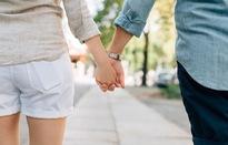 11 dấu hiệu của một mối quan hệ bền vững theo thời gian
