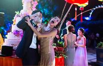 """Khám phá cuộc sống sang chảnh bậc nhất của giới siêu giàu châu Á trong """"Crazy Rich Asians"""""""