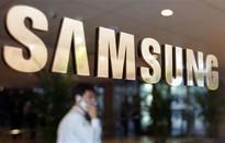Samsung đóng cửa nhà máy sản xuất điện thoại ở Trung Quốc
