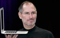 """Tiết lộ lý do khiến """"huyền thoại"""" Steve Jobs cứ 6 tháng lại đổi xe một lần"""