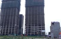 Gần 400 dự án tại Hà Nội chậm tiến độ, có dấu hiệu vi phạm