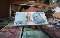 Khủng hoảng tài chính Thổ Nhĩ Kỳ ảnh hưởng thị trường thế giới thế nào?