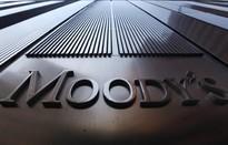 Moody's nâng hạng 14 ngân hàng thương mại Việt Nam