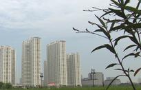 Bất đồng trong cách tính diện tích căn hộ chung cư