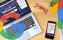 Người dùng tại Mỹ chính thức được sử dụng dịch vụ Google One