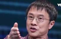 Y Combinator hướng tới thị trường Trung Quốc