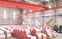 WTO: Indonesia đánh thuế lên tôn lạnh Việt Nam là vi phạm quy định