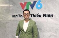 Trực tiếp Thế hệ số 18h30(17/08): Đưa hình ảnh Việt Nam ra thế giới theo cách sáng tạo