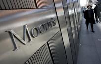 Moody's nâng xếp hạng tín nhiệm Việt Nam từ ổn định sang tích cực