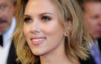 """""""Góa phụ đen"""" Scarlett Johansson - Nữ diễn viên được trả lương cao nhất thế giới"""