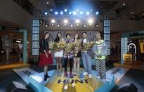 Billboard Việt Nam chính thức tìm kiếm thế hệ VJ đầu tiên