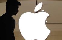 Lý do bất ngờ hacker 16 tuổi đánh cắp 90 GB dữ liệu của Apple