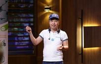 """Shark Tank Việt Nam - Tập 5: Gọi vốn 116 tỷ đồng, startup khiến dàn cá mập """"toát mồ hôi hột"""""""