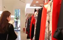 Làn sóng đầu tư mới vào Trung Quốc của các thương hiệu xa xỉ