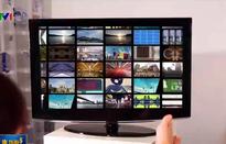 Dịch vụ xem video trực tuyến thiệt hại nặng vì thói quen chia sẻ