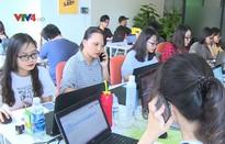 Startup Việt giành giải quán quân tại Hong Kong, Trung Quốc