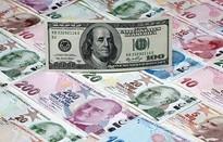 Nguy cơ các nước vùng Vịnh quay lưng với đồng USD