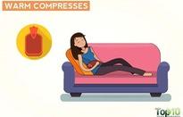 Một số cách khắc phục chứng đi tiểu thường xuyên