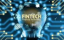 Cơ chế quản lý nào cho Fintech?