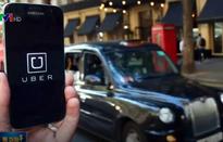 Uber B.V Hà Lan đã nộp đủ khoản nợ thuế hơn 66 tỷ đồng