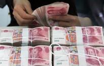 PBOC can thiệp để hỗ trợ đồng Nhân dân tệ