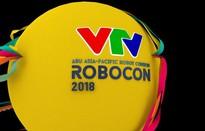 ABU Robocon 2018
