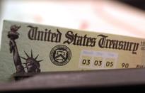 Trung Quốc nắm giữ lượng trái phiếu Mỹ thấp nhất trong 2 năm