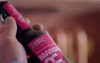 Bia dành cho bệnh nhân ung thư vú
