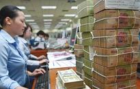Nhiều ngân hàng Việt Nam báo lãi năm 2018